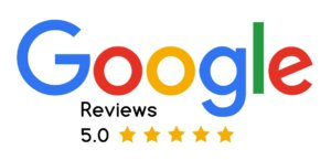 Google Reviews-F3