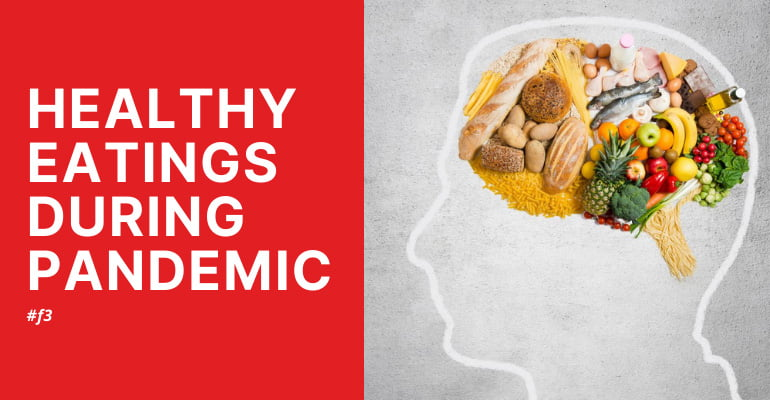 healthy-eating-during-pandemic