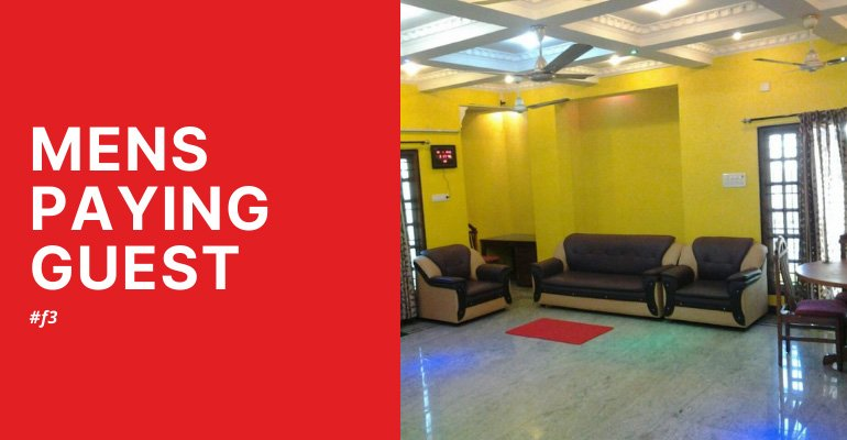 mens-paying-guest-in-hsr-layout