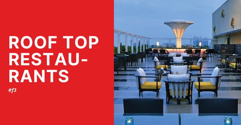roof-top-restaurants-in-hsr-layout